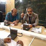 تنها راه حل بحران سوریه تکیه بر گفتوگوهای سیاسی است