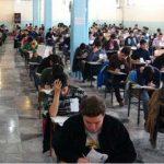 دانشآموزان یزدی به مرحله کشوری المپیادهای علمی راه یافتند