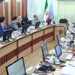 راهاندازی پژوهشکده میراث جهانی یزد در دانشگاه یزد