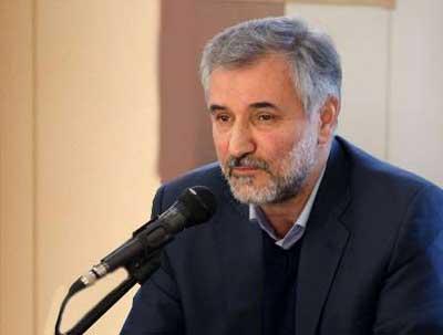 تصویر از کاهش ۱۰ درصدی ورود پرونده به دادسراهای استان یزد