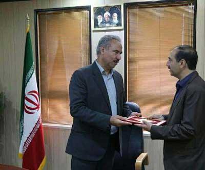 تصویر از ارائه خدمات تامین اجتماعی استان یزد هوشمند می شود