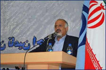 تصویر از صدور ۵۲ هزار نسخه الکترونیک در استان یزد