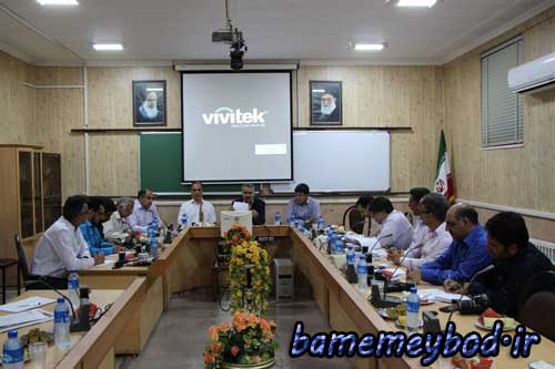 تصویر از کمبود فضای آموزشی در شهرستان میبد / بدون کمک های مردمی مدارس میبد شیفتی خواهد شد