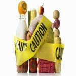 خطرناک ترین ترکیبات شیمیایی که شما را چاق می کنند!
