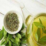 از ۱۰ مزیت سلامتی چای سبز غافل نشوید!
