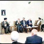 تقویت روحیه انقلابی و جهادی مهمترین وظیفه مسؤولان فرهنگی
