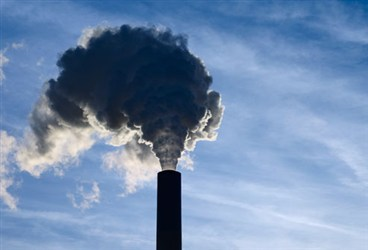 Photo of آلودگی صنایع بیش از وسایل نقلیه است/ بیش از ۸۰ هزار هکتار منطقه شکار ممنوع مرور با کمک مردم حفظ می شود