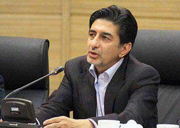 تصویر از استقلال بودجهای استان یزد را یک تصور اشتباه است
