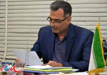 تصویر از پیام شهردار میبد به مناسبت روز خبرنگار