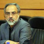 هدف آمریکا برهم زدن برجام توسط ایران است