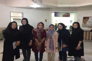 Photo of معرفی نفرات برتر مسابقات شطرنج قهرمانی استان یزد