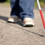اشتغال و نبودن کارمناسب و نامناسب بودن بعضی از معابر مهمترین مشکل نابینایان/ مردم مساله مشاوره ژنتیک را جدی بگیرند