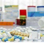 بیشترین میزان حساسیت به مسمومیت های دارویی  درکودکان و سالمندان/ در صورت بروز هر گونه مسمومیت دارویی با سامانه ۱۴۹۰ تماس بگیرید