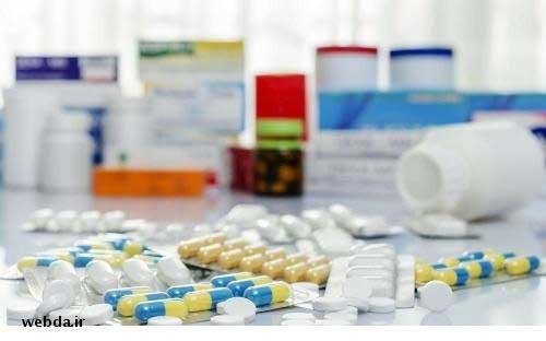 تصویر از بیشترین میزان حساسیت به مسمومیت های دارویی درکودکان و سالمندان/ در صورت بروز هر گونه مسمومیت دارویی با سامانه ۱۴۹۰ تماس بگیرید