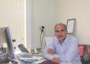 Photo of بخشدار بفروئیه انتصاب رئیس سازمان بهزیستی میبد را تبریک گفت