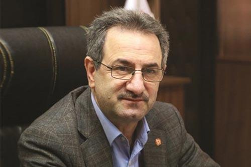 Photo of پیام تسلیت معاون وزیر و رئیس سازمان بهزیستی کشور به بازماندگان زلزله کرمانشاه