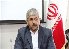 Photo of تازه ترین آمارها از تلفات زمین لرزه کرمانشاه