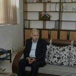 صدور و تمدید مجوزهای مراکز غیر دولتی تحت پوشش بهزیستی
