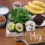 کاهش احساس بی قراری و افسردگی با مصرف منظم ۱۰ ریزمغذی!