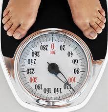 تصویر از دلایلی که باعث آب نشدن چربی های شکم شما می شود