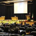 برگزاری همایش منطقه ای مشاهیر قرآنی یزد
