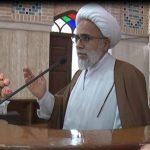 تبدیل تهدید دشمنان به فرصتی راهبردی برای ملت ایران