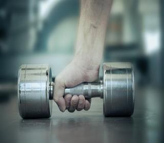 Photo of بنا به ۷ دلیل سلامتی، ورزش های قدرتی را فراموش نکنید
