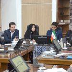 چهار بانک در استان یزد آماده پرداخت تسهیلات اشتغال فراگیر هستند