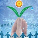 دعوت از بانوان کارآفرین میبدی برای عضویت در شرکت تعاونی بانوان کارآفرین میبد