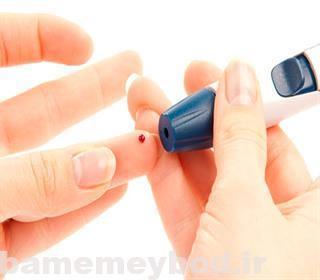 تصویر از ۶ دلیل افزایش یا کاهش ناگهانی قند خون را بشناسید