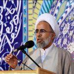 انقلاب اسلامی، تغییر و تحولی بزرگ در تاریخ جهان ایجاد کرد