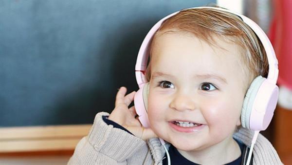 Photo of بیش از ۵ هزار کودک ۳ تا ۵ سال میبد در طرح غربالگری شنوایی شرکت میکنند