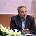 جشنواره ملی حرکت و برکت در میبد برگزار میشود