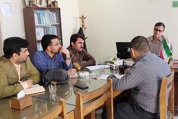 Photo of اعلام قیمت ارقام ضروری مورد نیاز مردم در شهرستان میبد