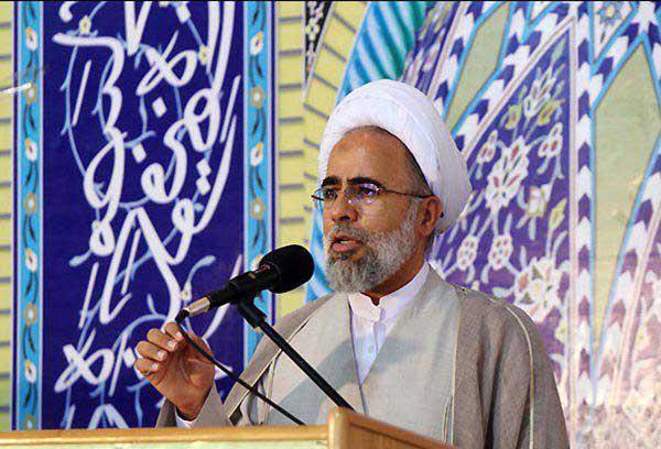 Photo of استقرار حکومت اسلامی، آرزوی همه انبیاء الهی بوده است