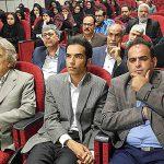 برگزاری هشتمین نشست ایران شناسی در دانشگاه میبد