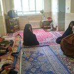 اجرای طرح ضيافت مهر در ماه مبارک رمضان / توزیع سبد کالا به ارزش ۱۷۰ میلیون ریال بین مددجویان بهزیستی