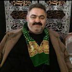 پیام تسلیت مسئولین شهرستان میبد در پی درگذشت سید سعید آبیاری خبرنگار میبدی