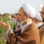 خوابهای آشفته زیادخواهان در ایران تعبیر نخواهد شد / آب و محیط زیست از مسائل حیاتی استان هستند