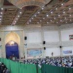 به راه انداختن جنگ روانی و رسانه ای علیه ملت ایران با استفاده از شبکه های مجازی و ماهواره