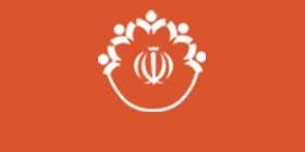 تصویر از گزارشی از مصوبات کمیسیون عمران شورای اسلامی شهر میبد
