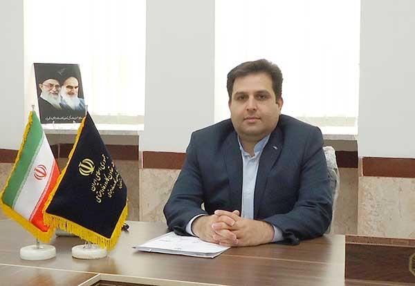 تصویر از حضور ۴ شرکت تعاونی میبد در جمع تعاونی های برتر استان یزد
