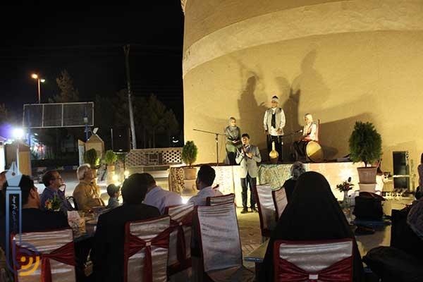 Photo of میبد شهرستانی است متفاوت در حوزه میراث فرهنگی و گردشگری