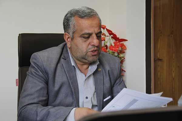 تصویر از افتتاح و بهره برداری از ۹۵ پروژه عمرانی شهرستان میبد در هفته دولت