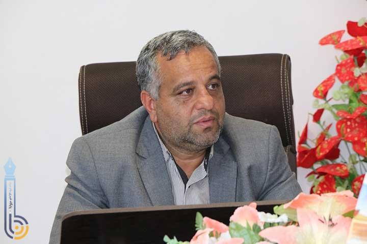 تصویر از فرماندار میبد ترویج ورزش خانه به خانه را خواستار شد