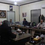 شورای شهر میبد علی رضا نقوی را به عنوان شهردار معرفی نمود