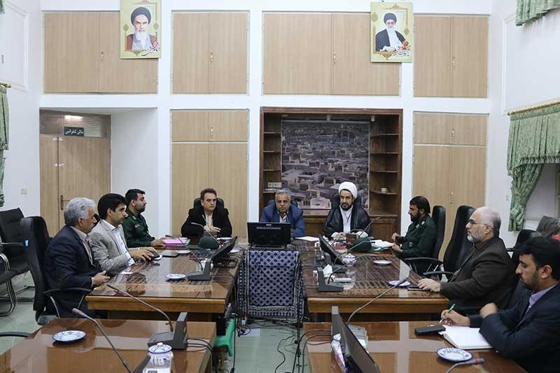 Photo of حفظ دستاوردهای انقلاب نشانه اعتقاد مردم به نظام و دولت است