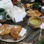 جشنواره ورزشی زنان و دختران روستایی در میبد/ تصاویر