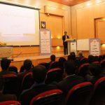 اشتغال ایجاد شده برای جامعه هدف بهزیستی استان ۷۰ درصد است