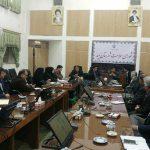 ۳۱ موتورسوار در هشتماهه سال ۹۷ در استان یزد فوت کردند